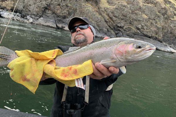 WSCC Fishing Trip November D